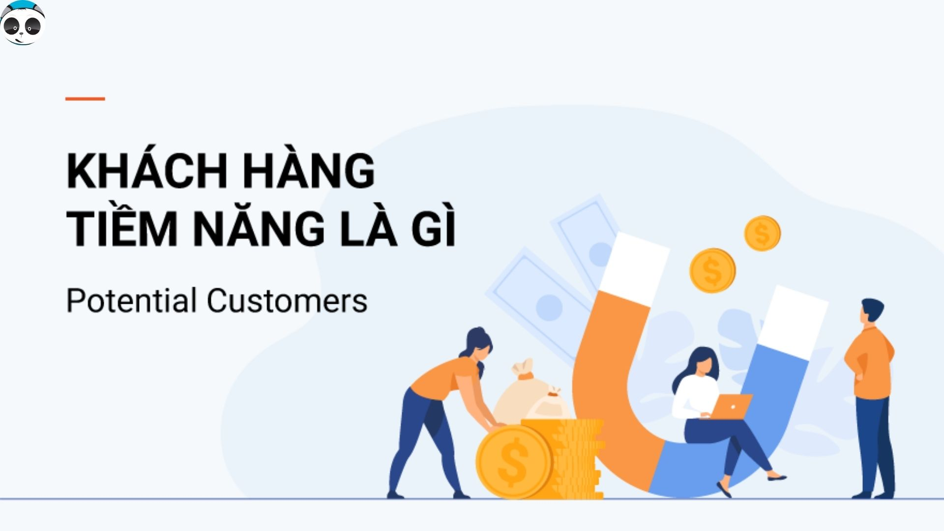 tìm kiếm khách hàng online