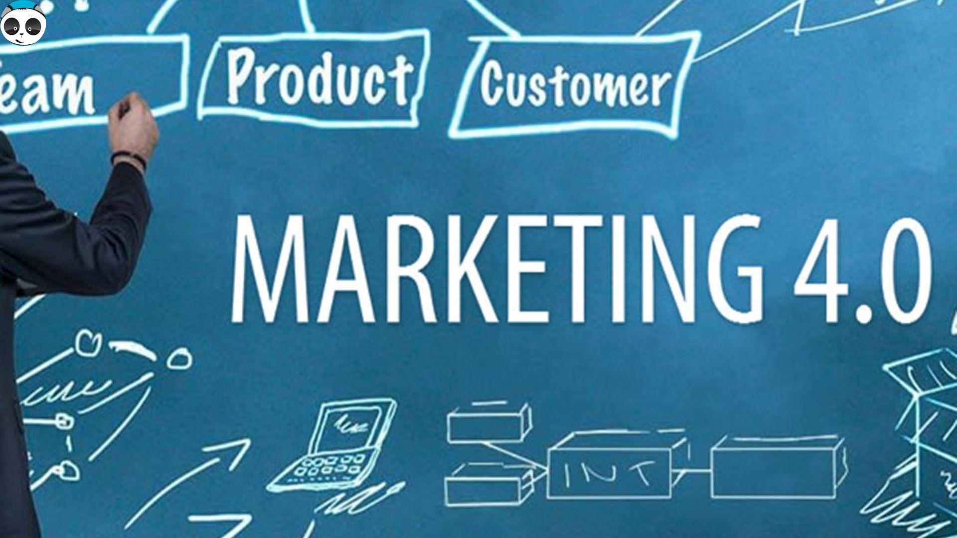 phương pháp marketing hiệu quả