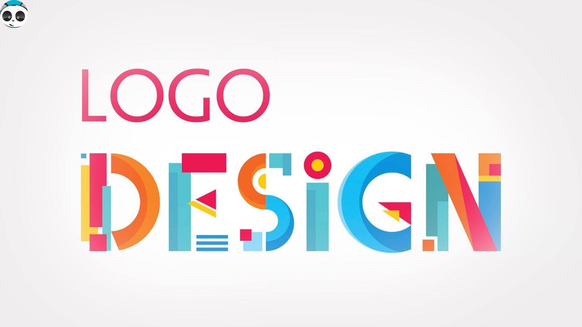 yếu tố tạo nên logo doanh nghiệp ấn tượng