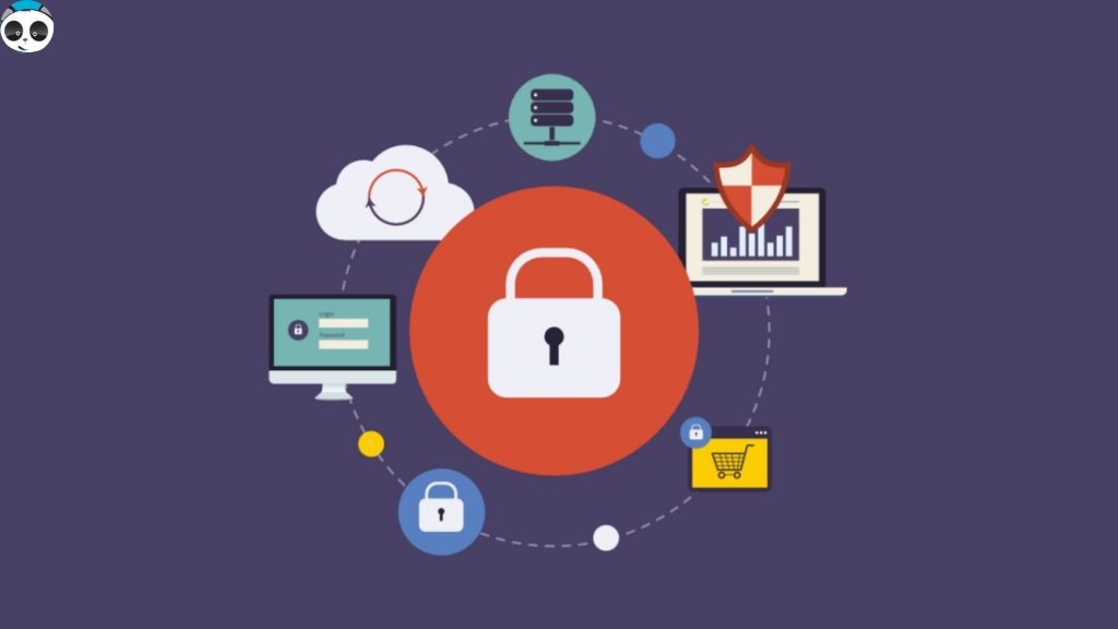 plugin bảo mật website
