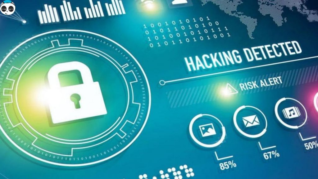 Bảo mật website là yêu cầu quan trọng cần được đảm bảo