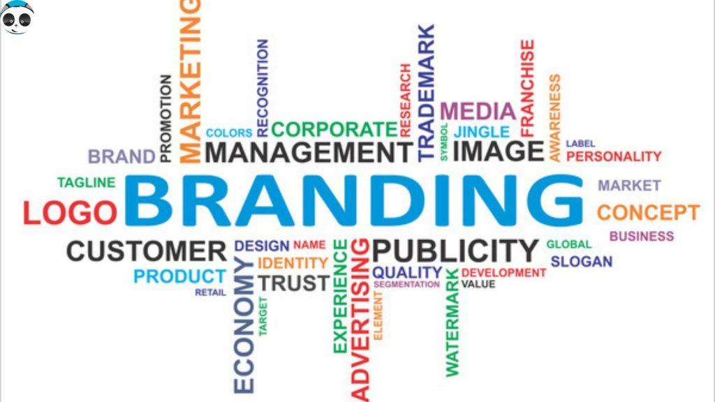 cách xây dựng thương hiệu doanh nghiệp